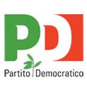 Partito Democratico Sito Ufficiale